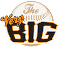 Winner - Very Big Indie Pitch 2014
